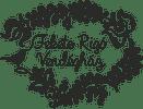 Fekete Rigó Vendégház Egerszalók